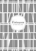 Finlayson 2016